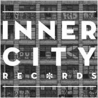 Online Mastering Testimonial From Inner City Records